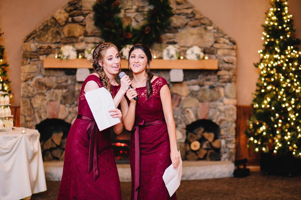 033-harrington-farm-wedding-reception.jpg