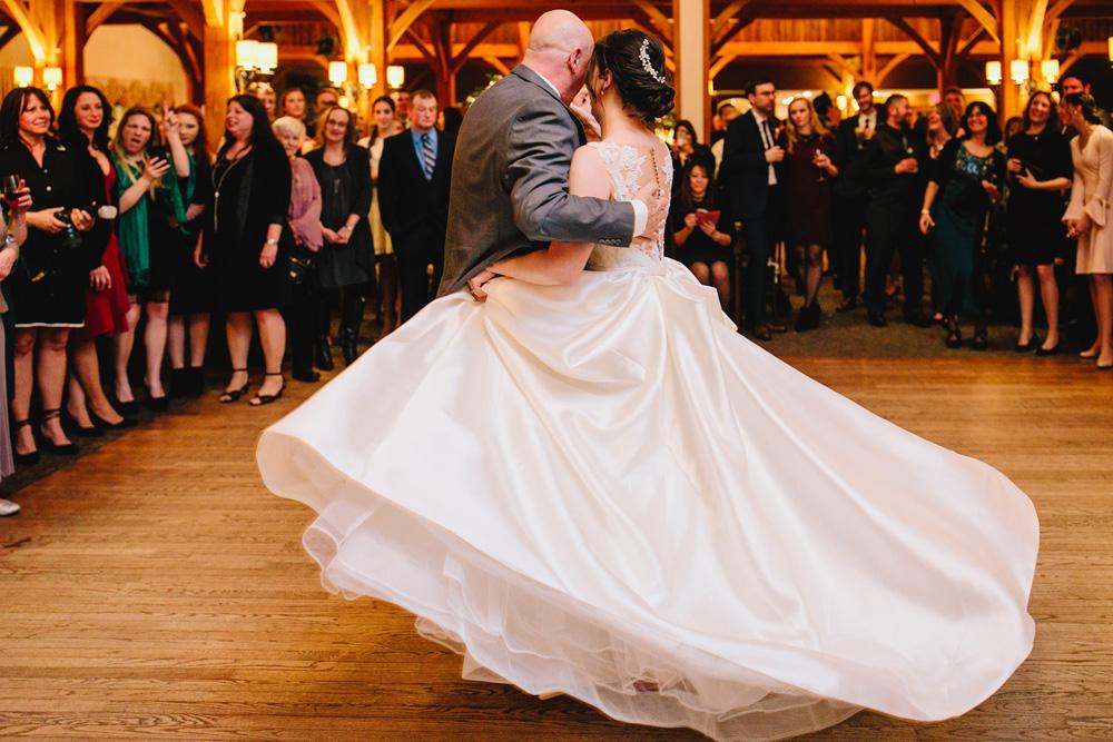 034-harrington-farm-wedding-reception.jpg