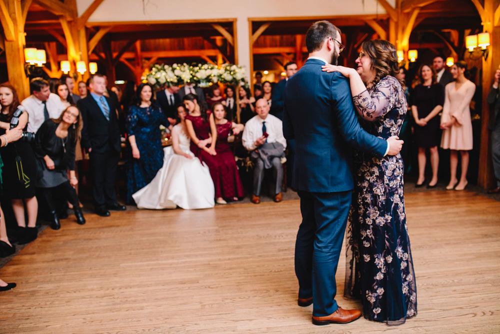 035-harrington-farm-wedding-reception.jpg