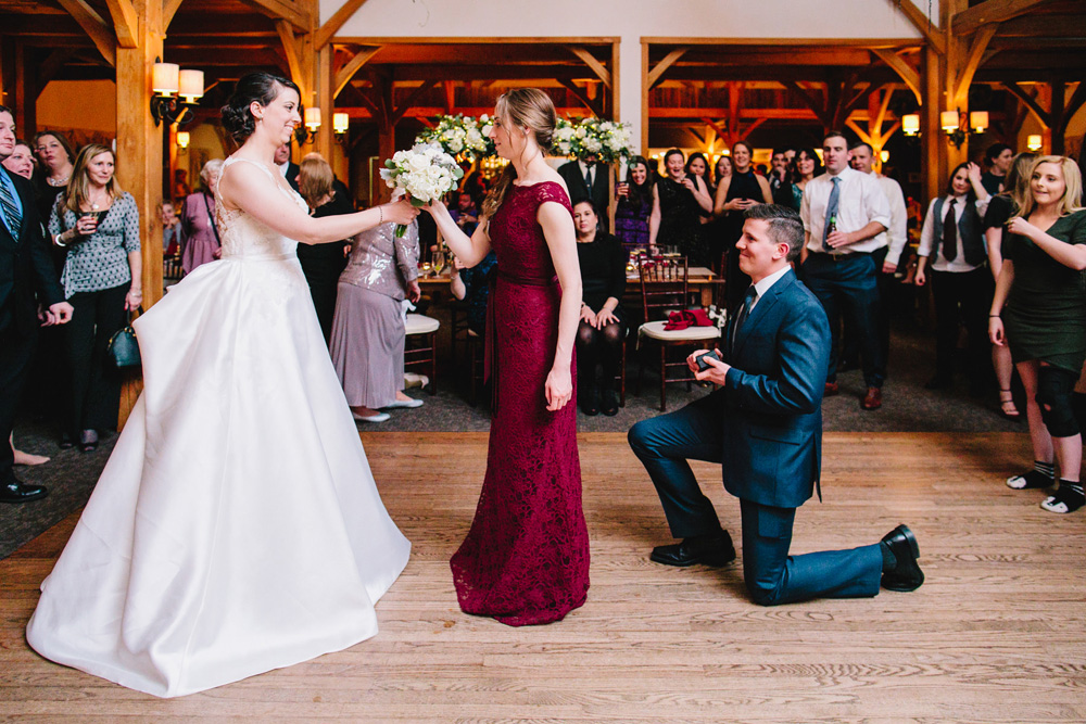 038-harrington-farm-wedding-reception.jpg