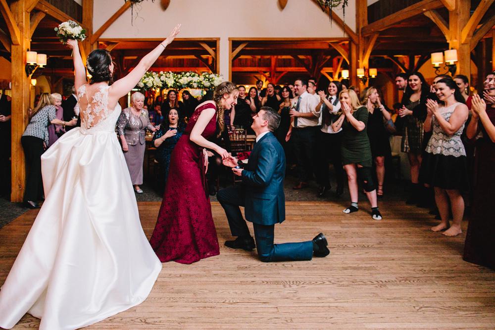 039-harrington-farm-wedding-reception.jpg