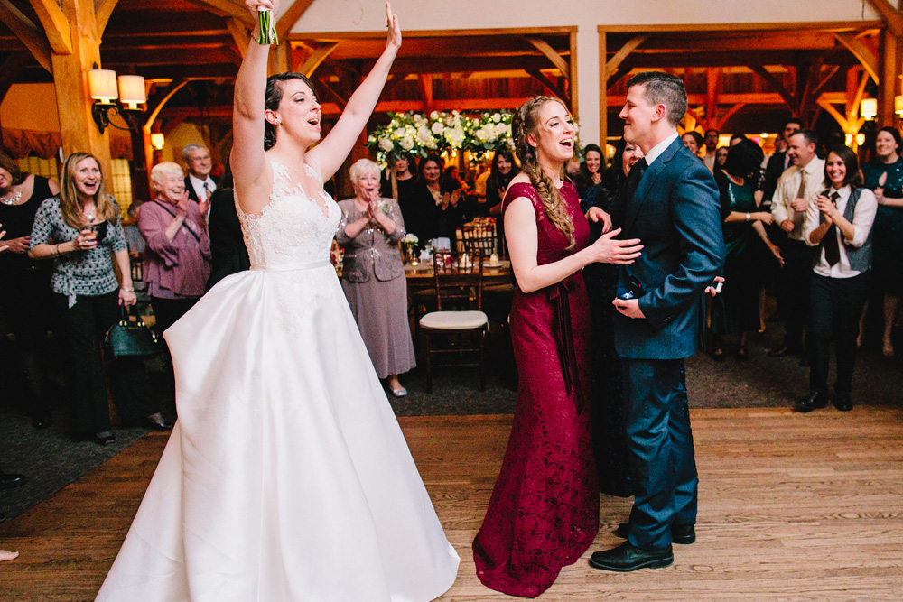 040-harrington-farm-wedding-reception.jpg