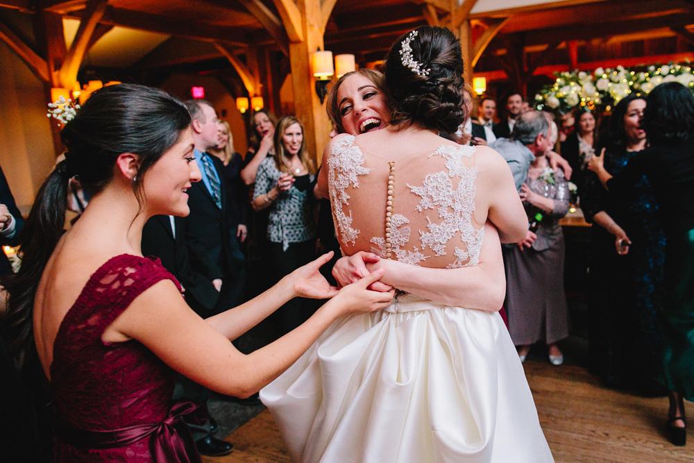 041-harrington-farm-wedding-reception.jpg