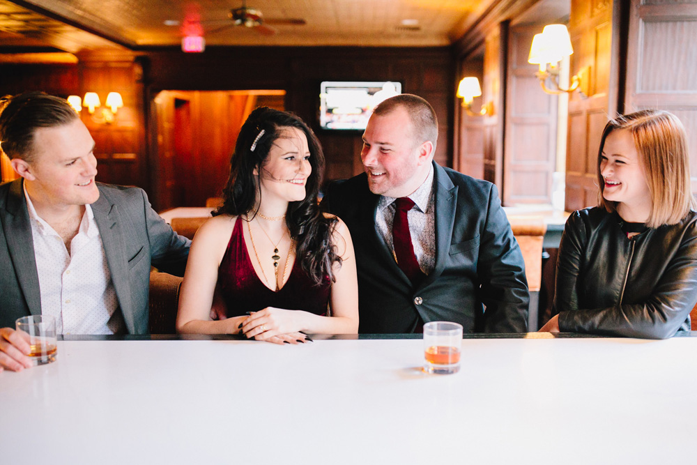 001-boston-elopement.jpg