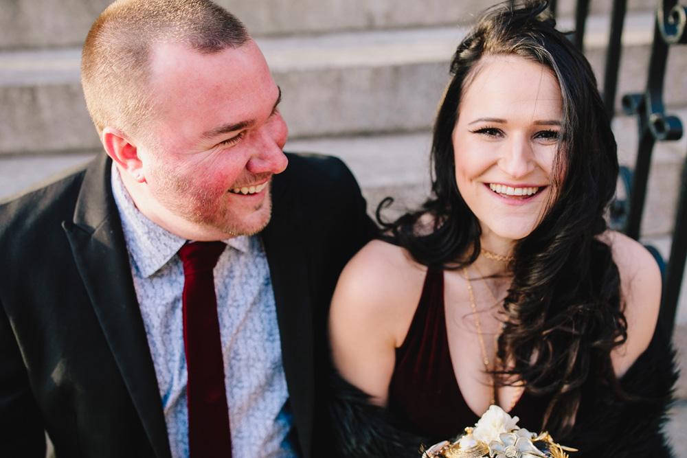 006-boston-elopement-photographer.jpg