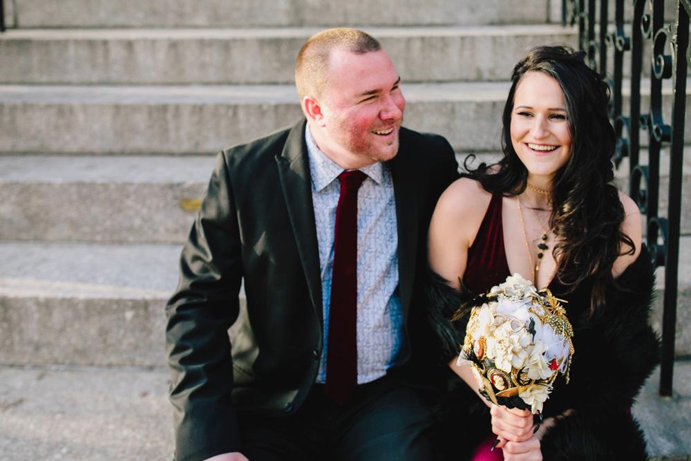 007-boston-elopement-photographer.jpg