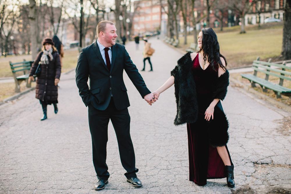 008-boston-elopement-photographer.jpg