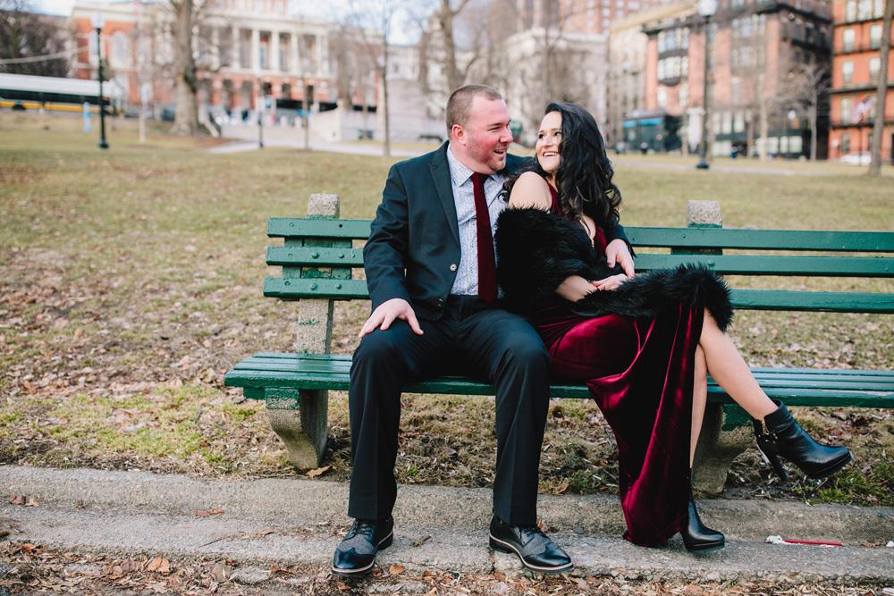 010-boston-elopement-photographer.jpg