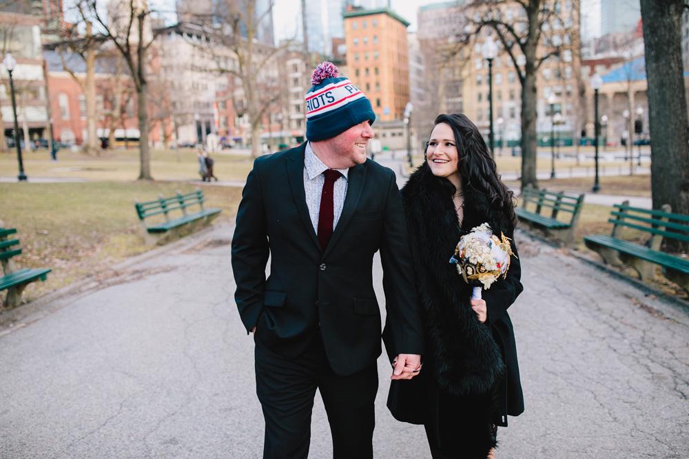 011-boston-elopement-photography.jpg