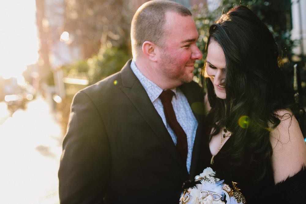 014-boston-elopement-photography.jpg