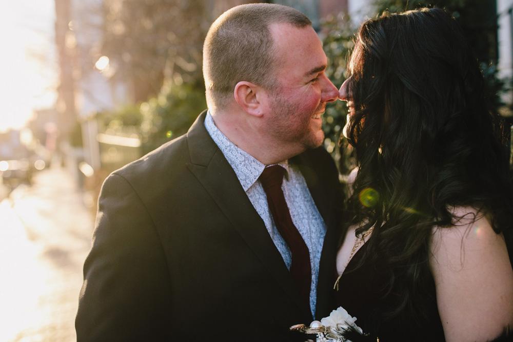 015-boston-elopement-photography.jpg