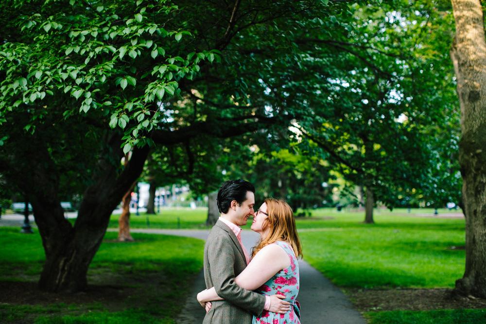002-creative-new-england-wedding-photography.jpg