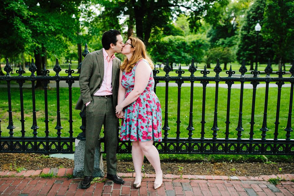 004-creative-new-england-wedding-photography.jpg
