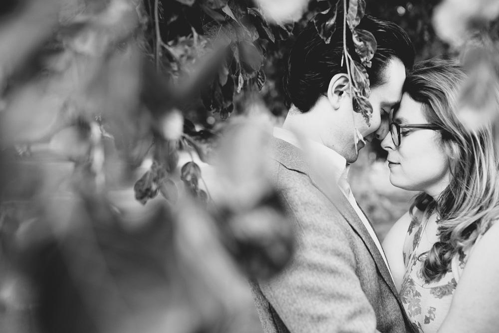 007-hip-new-england-wedding-photography.jpg