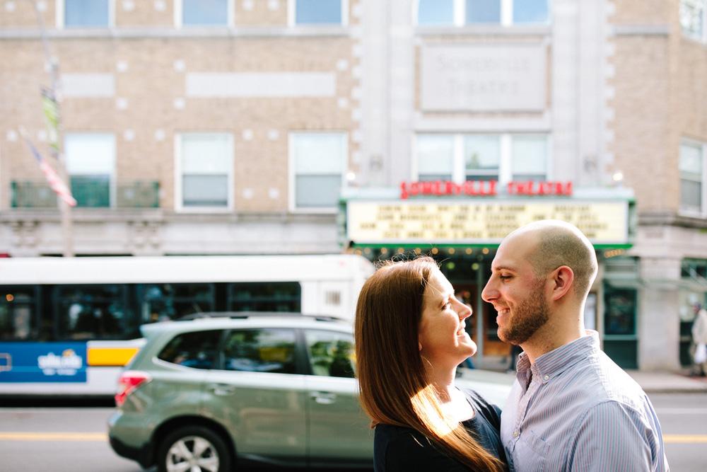 006-creative-boston-wedding-photographer.jpg