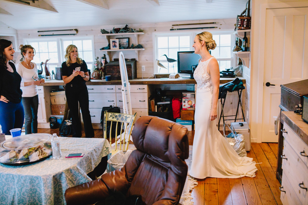 003-creative-new-england-wedding-photography.jpg