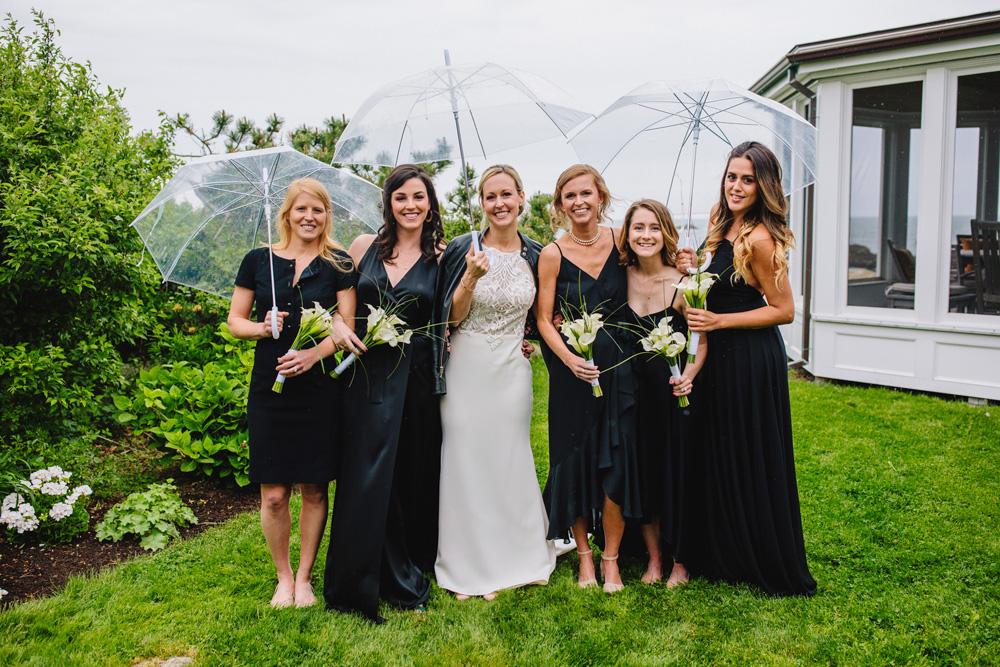 005-creative-new-england-wedding-photography.jpg