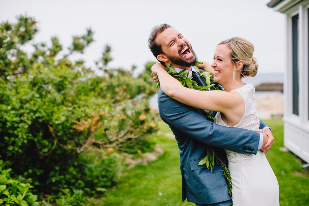 013-hip-boston-wedding-photographer.jpg