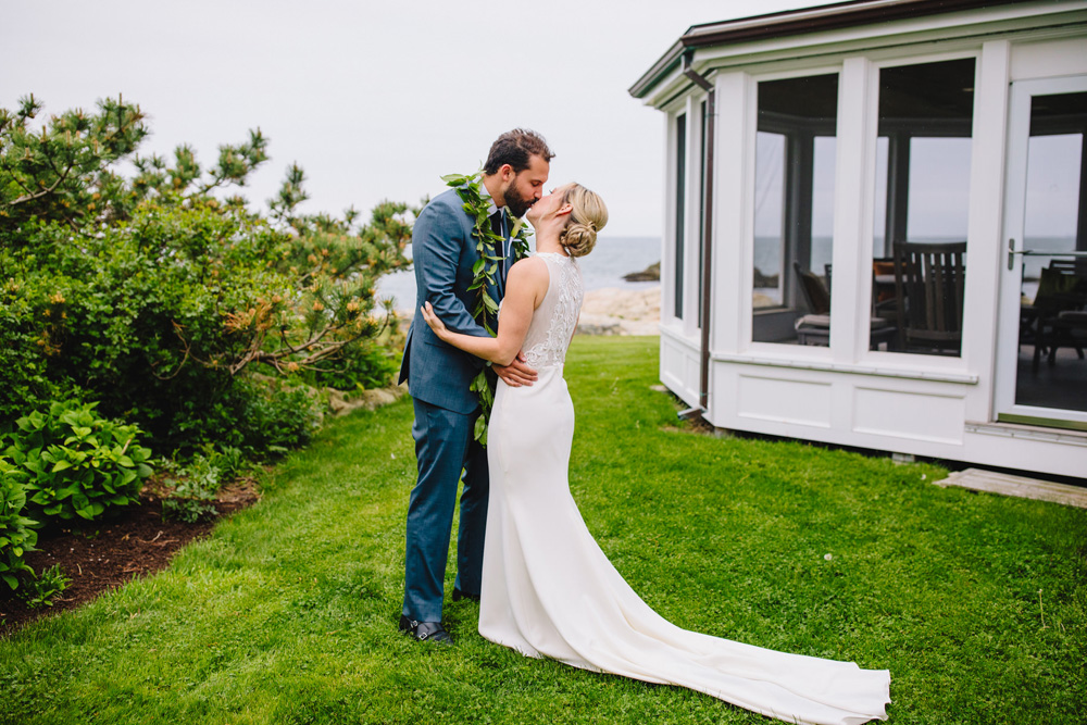 012-hip-boston-wedding-photographer.jpg