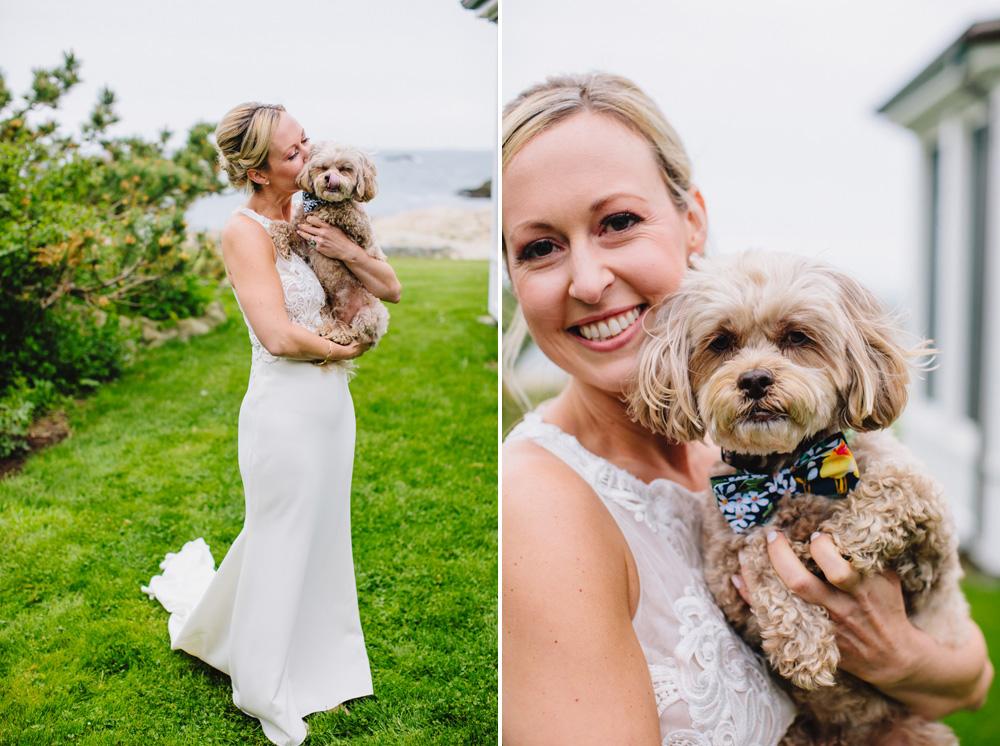 018-creative-boston-wedding-photographer.jpg