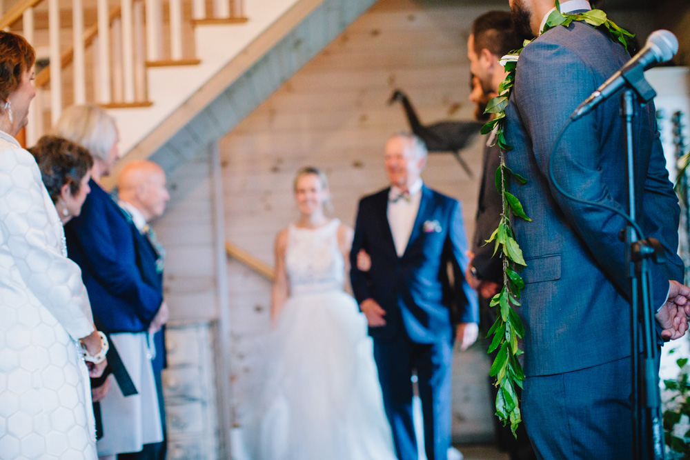 029-best-boston-wedding-photographer.jpg