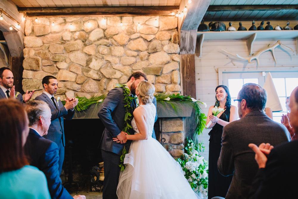 033-creative-boston-wedding-photographer.jpg