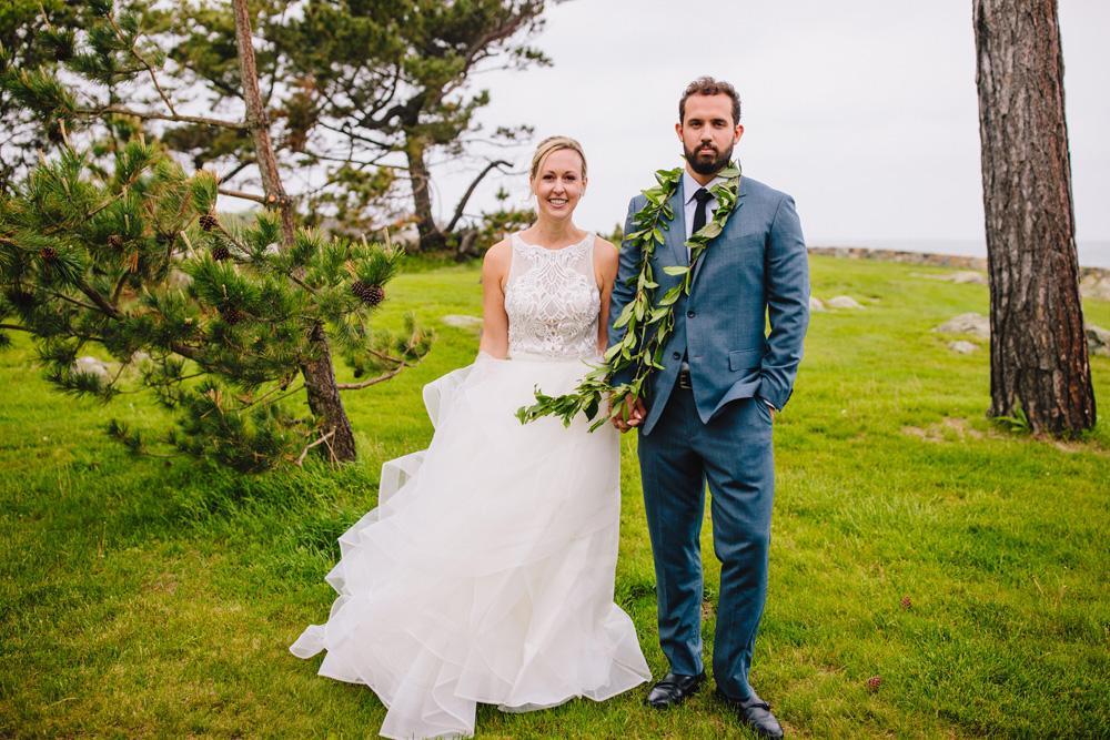 035-creative-boston-wedding-photographer.jpg