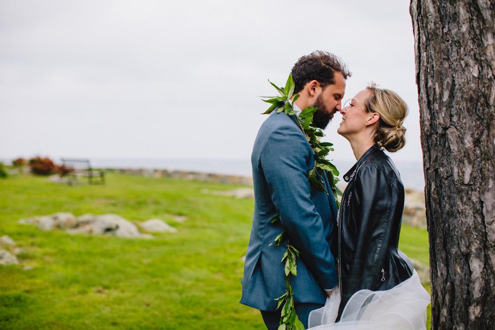 039-creative-boston-wedding-photographer.jpg