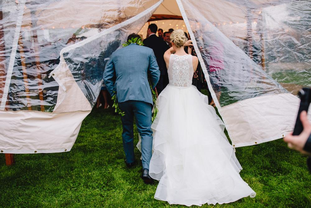 041-unique-new-england-wedding.jpg
