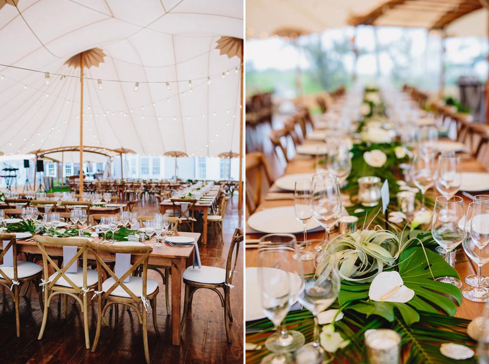 044-unique-boston-wedding-venue.jpg