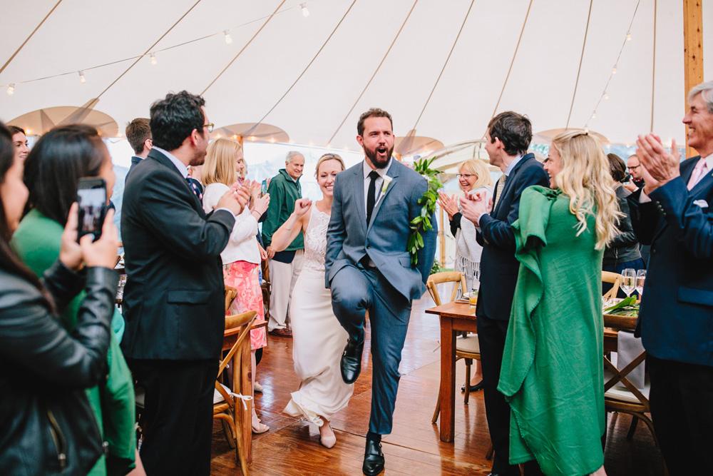 047-unique-new-england-wedding.jpg