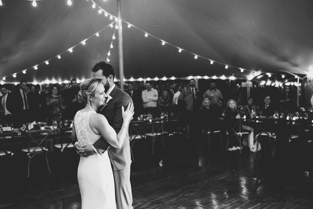 059-hip-new-england-wedding-photography.jpg
