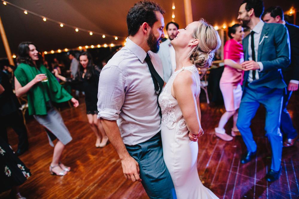 064-artistic-new-england-wedding-photography.jpg