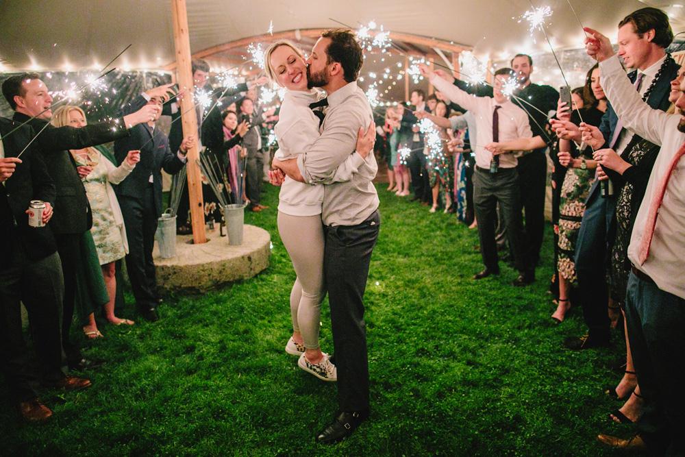070-artistic-new-england-wedding-photography.jpg