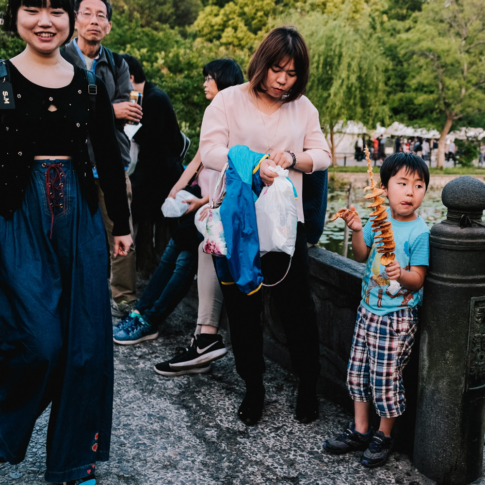 024-unique-tokyo-wedding-photographer.jpg