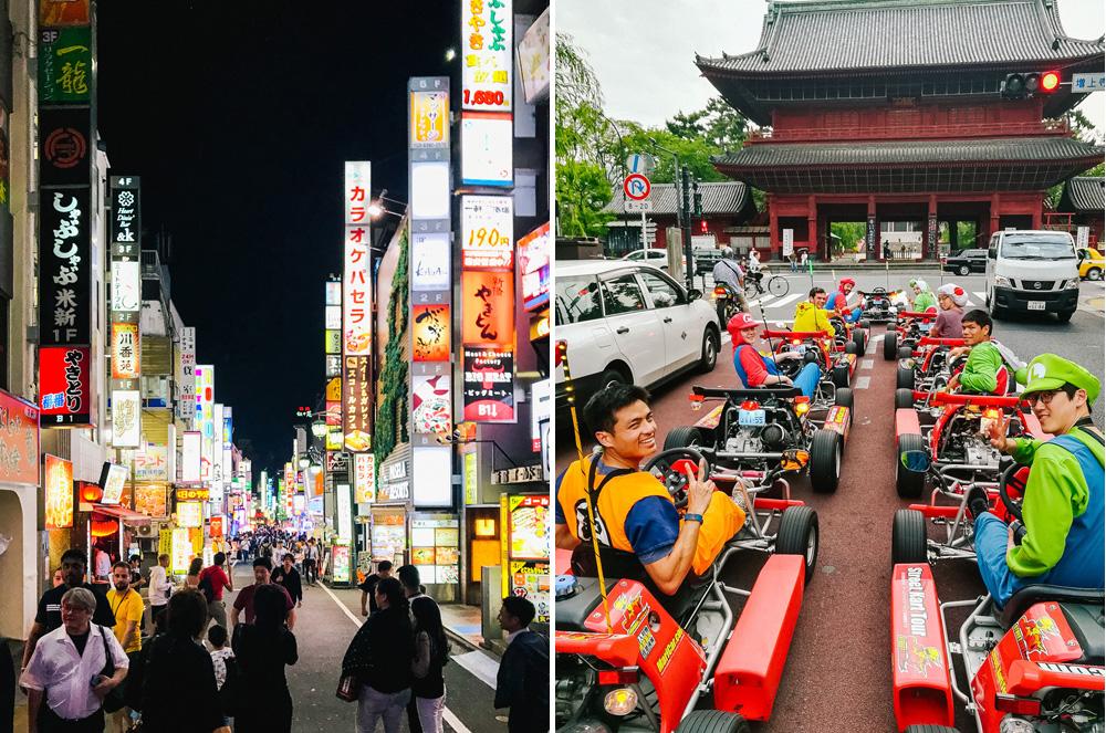 097-mario-cart-tokyo.jpg