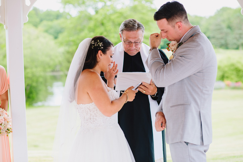 041-rehoboth-wedding-photography.jpg