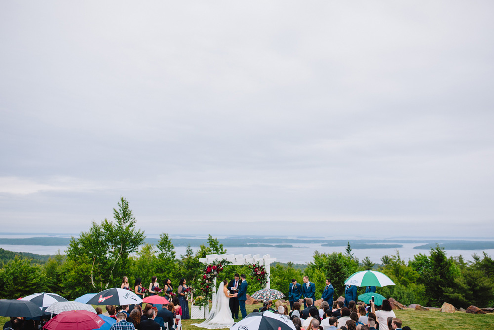 042-point-lookout-wedding-ceremony.jpg