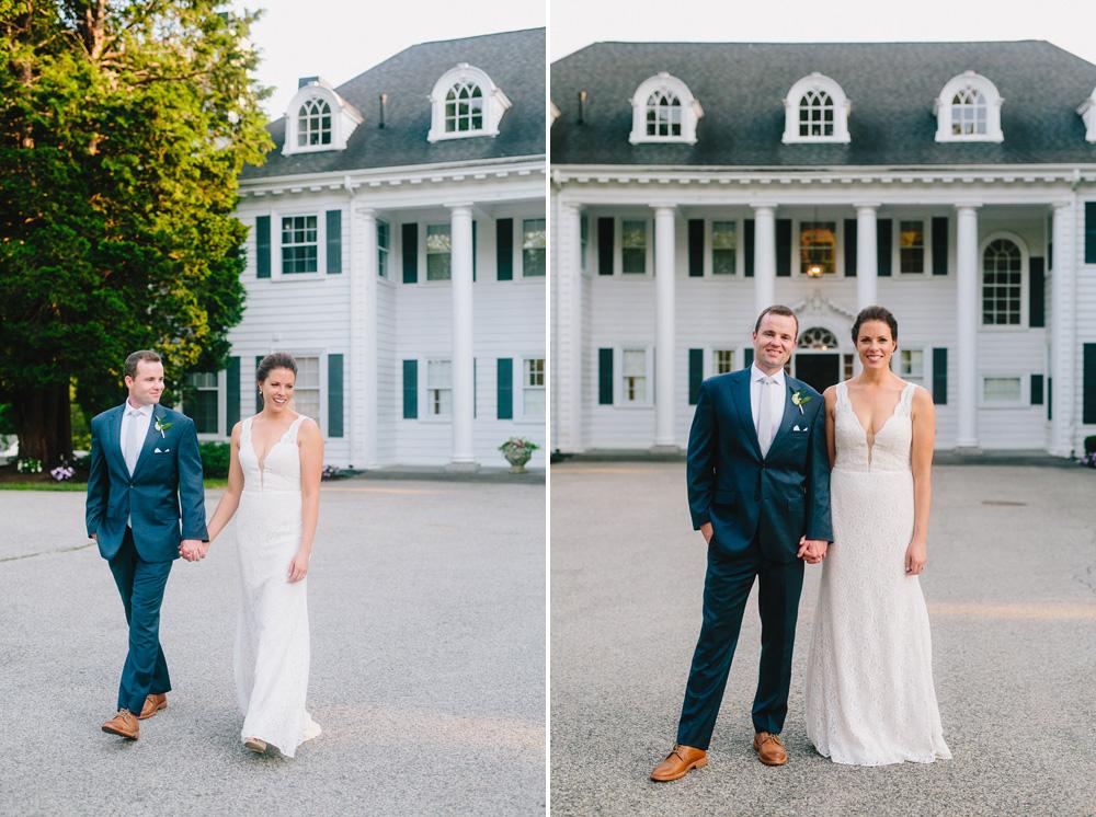 060-ipswich-wedding.jpg