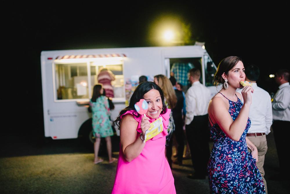 072-ipswich-wedding.jpg