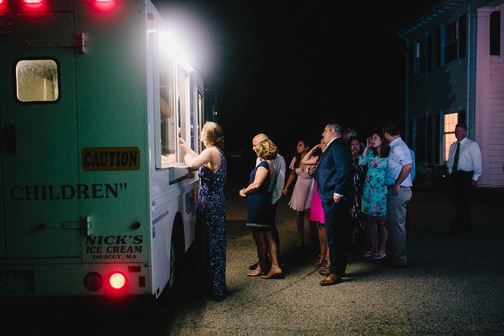 071-ipswich-wedding.jpg