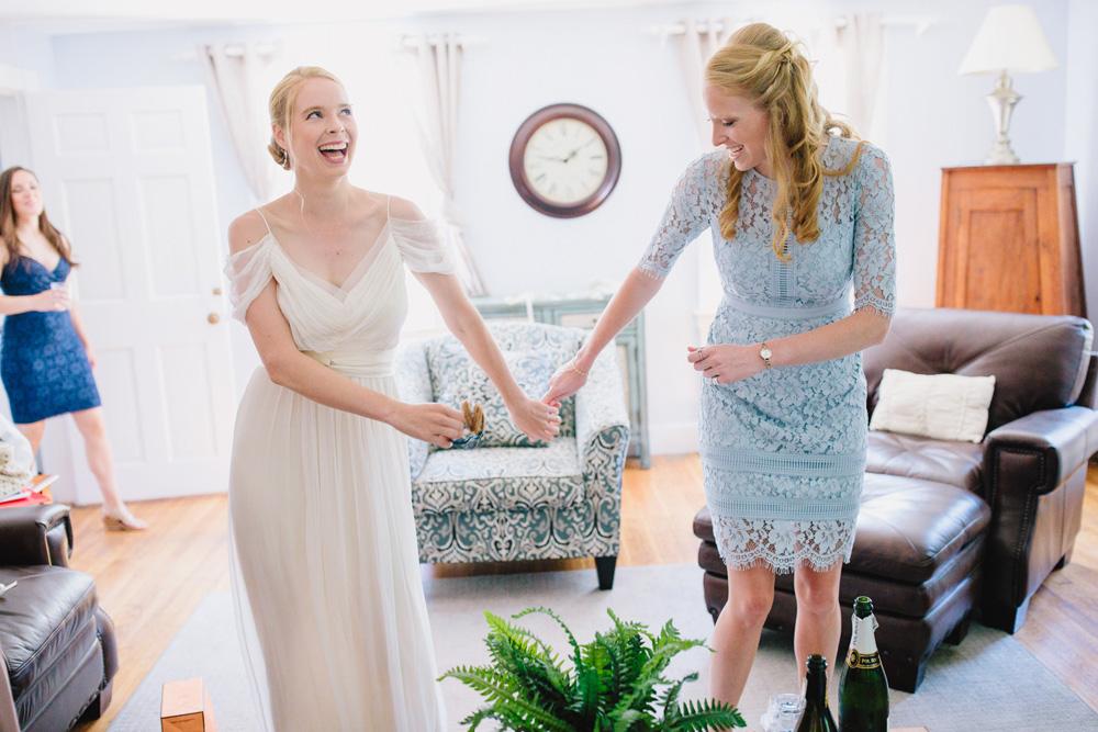 006-thompson-island-wedding.jpg