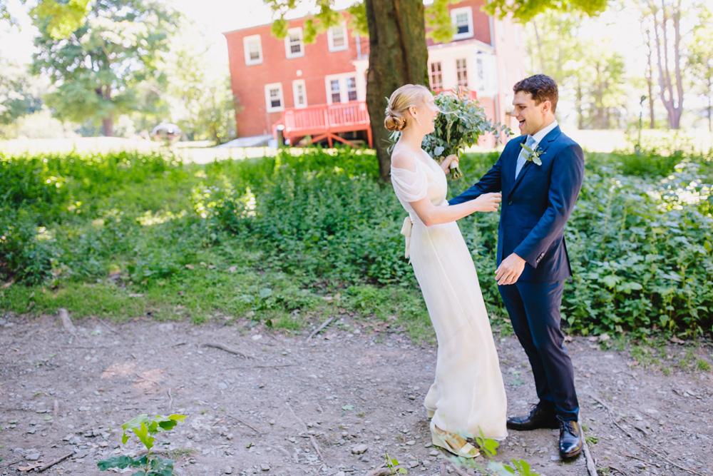 011-thompson-island-wedding-photography.jpg