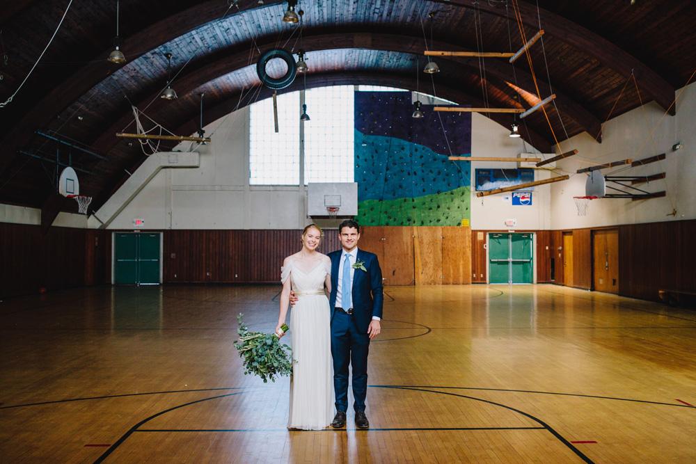 018-thompson-island-wedding-photography.jpg
