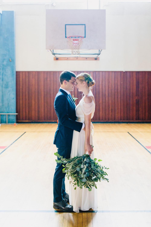 019-thompson-island-wedding-photography.jpg
