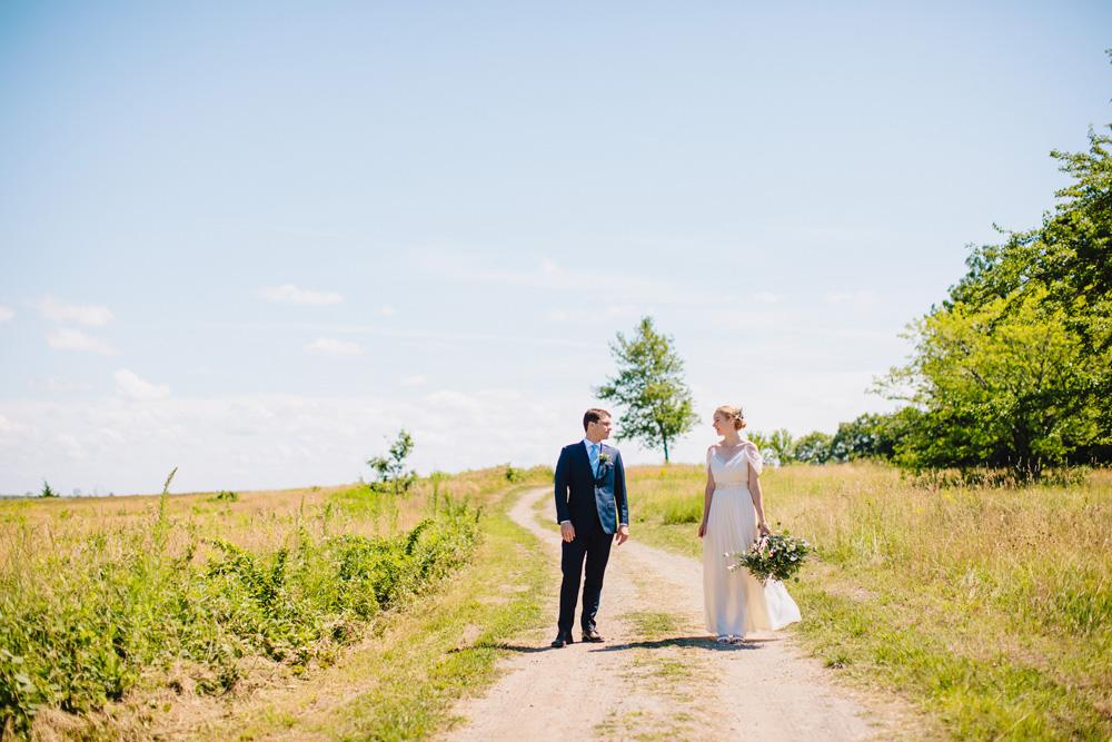 020-thompson-island-wedding-photography.jpg