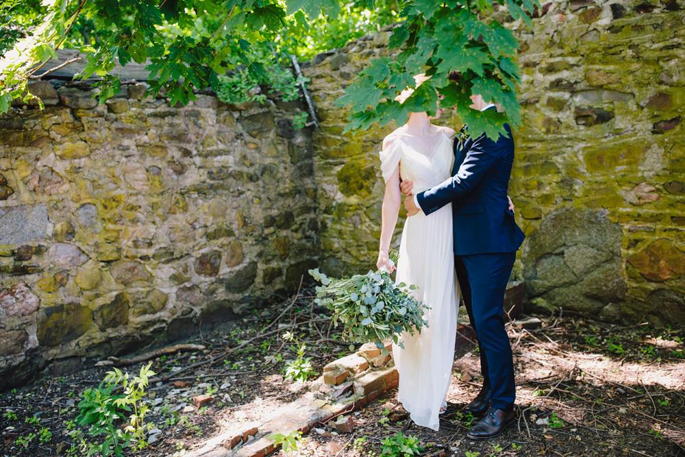 021-thompson-island-wedding-photographer.jpg