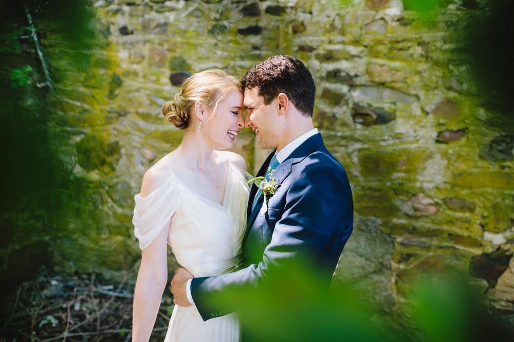 022-thompson-island-wedding-photographer.jpg