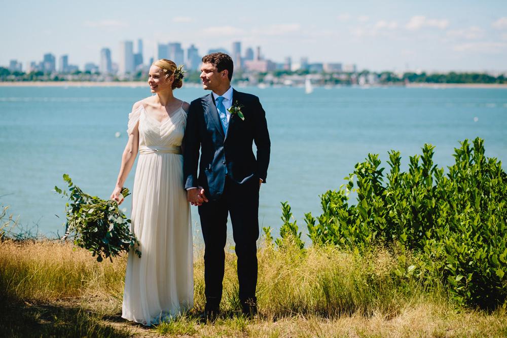 023-thompson-island-wedding-photographer.jpg