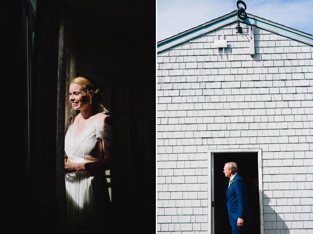 032-thompson-island-wedding.jpg